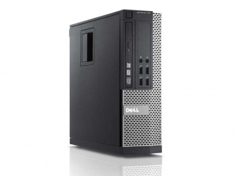 dell-optiplex-790-sff_1