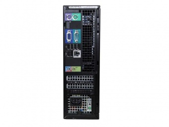 dell-optiplex-790-sff_2